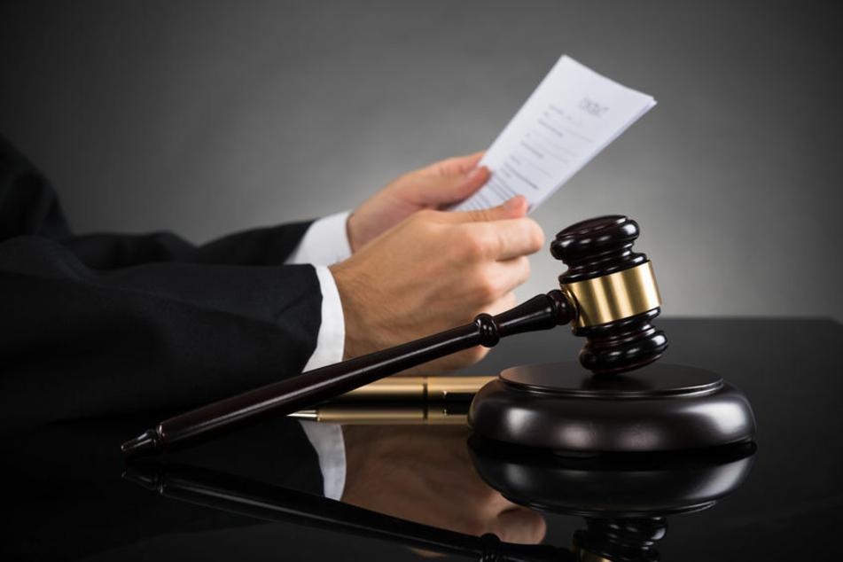 Gericht urteilt: Kontaktverbot vom Frühjahr war verfassungswidrig