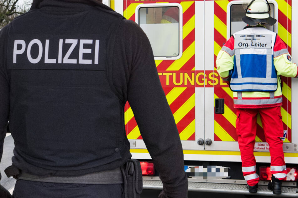 Tödlicher Lastwagen-Unfall am Morgen: Vollsperrung der A7 in Nordhessen