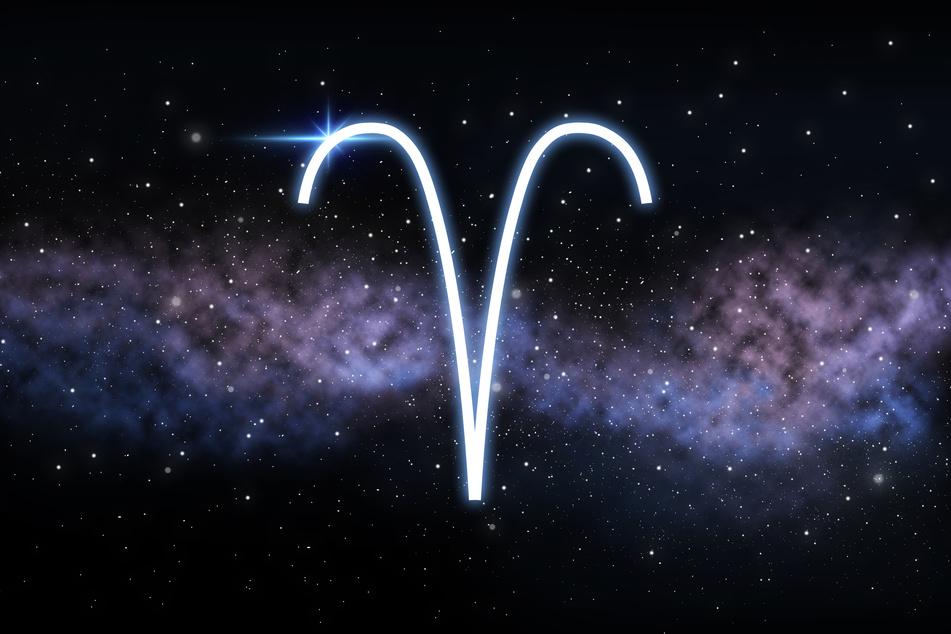 Wochenhoroskop Widder: Horoskop 27.7. - 2.8.2020