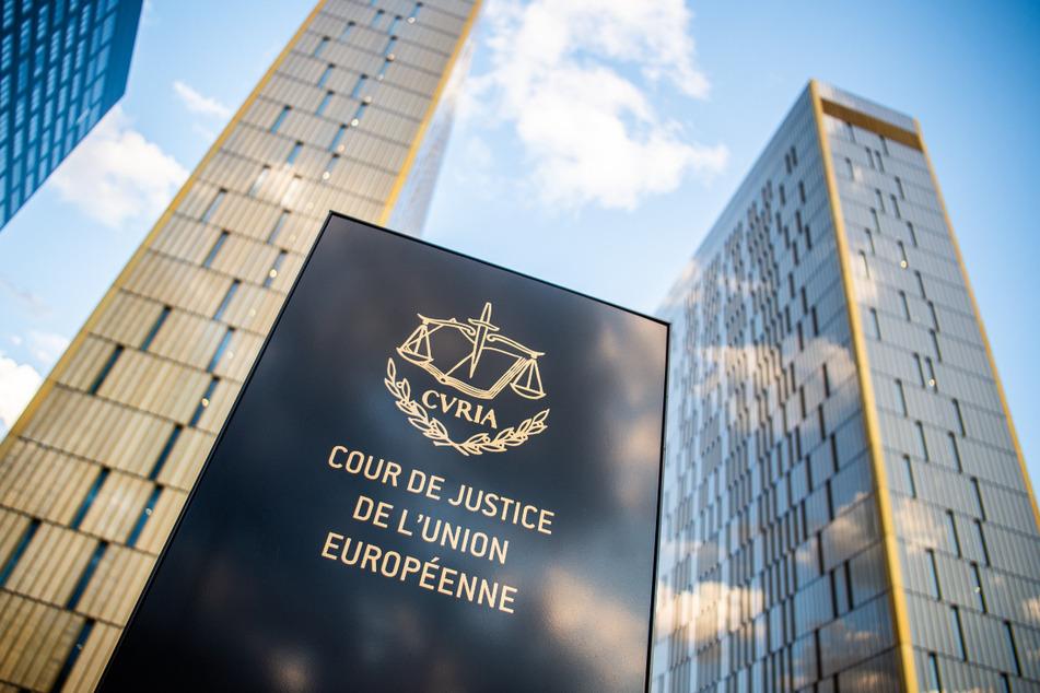 Der Europäische Gerichtshofs in Luxemburg beklagt, dass Deutschland die EU-Grenzwerte für das gesundheitsschädliche NO2 jahrelang vielerorts gebrochen hat.