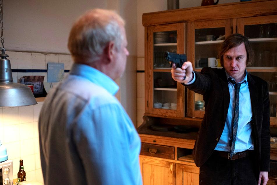 "Tatort: Serienkiller Kai Korthals kehrt in neunteiligem ""Tatort""-Podcast zurück!"