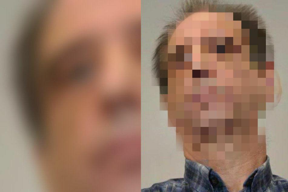Masken-Verweigerer würgt Polizistin: Mutmaßlicher Täter festgenommen