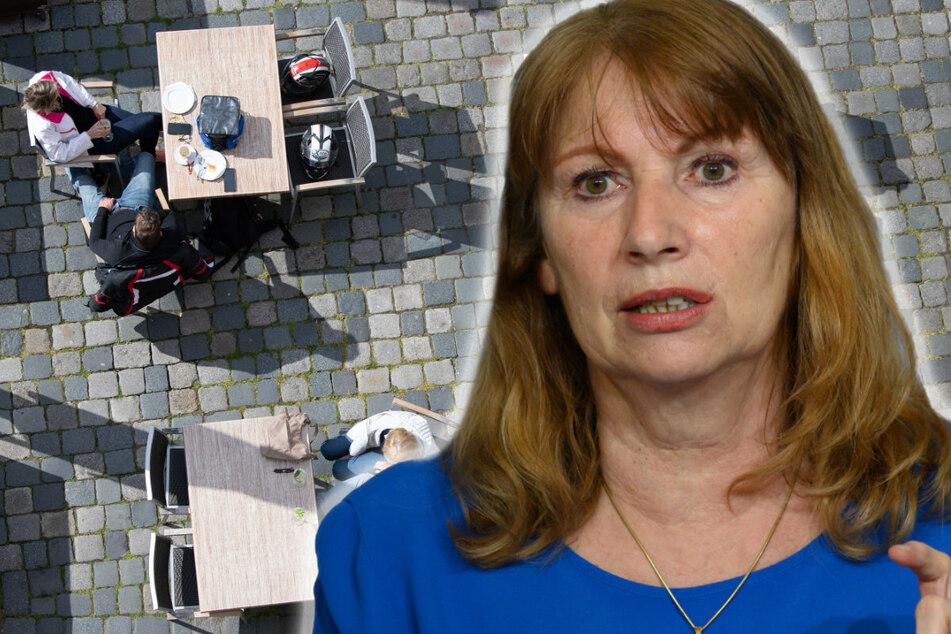 Corona-Lockerungen in Sachsen: Das gilt ab morgen