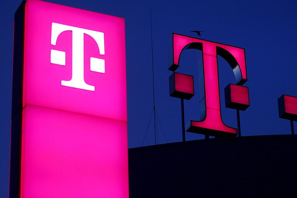 Telekom plant Internet-Flatrate für Schüler, aber Netflix soll damit nicht laufen