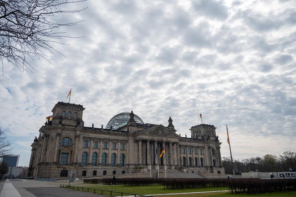 Berlin: Wettervorschau: Für Berlin und Brandenburg startet die Woche mit einem Sonne-Wolken-Mix