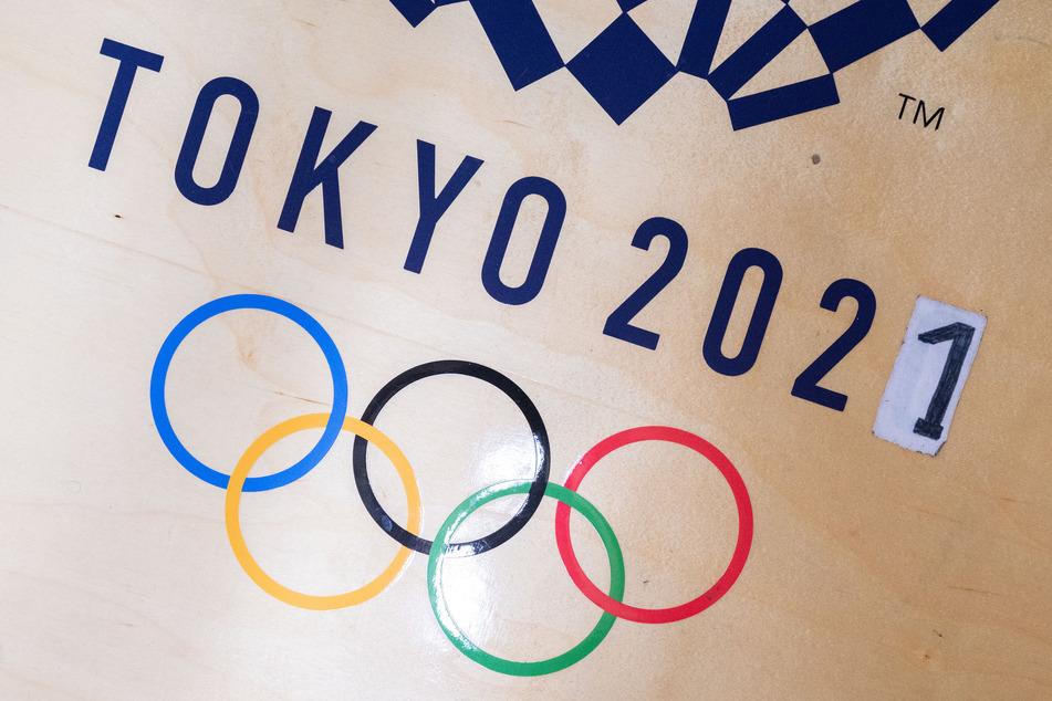 Wird Olympia erneut abgesagt? Japanisches Komitee äußert sich klar