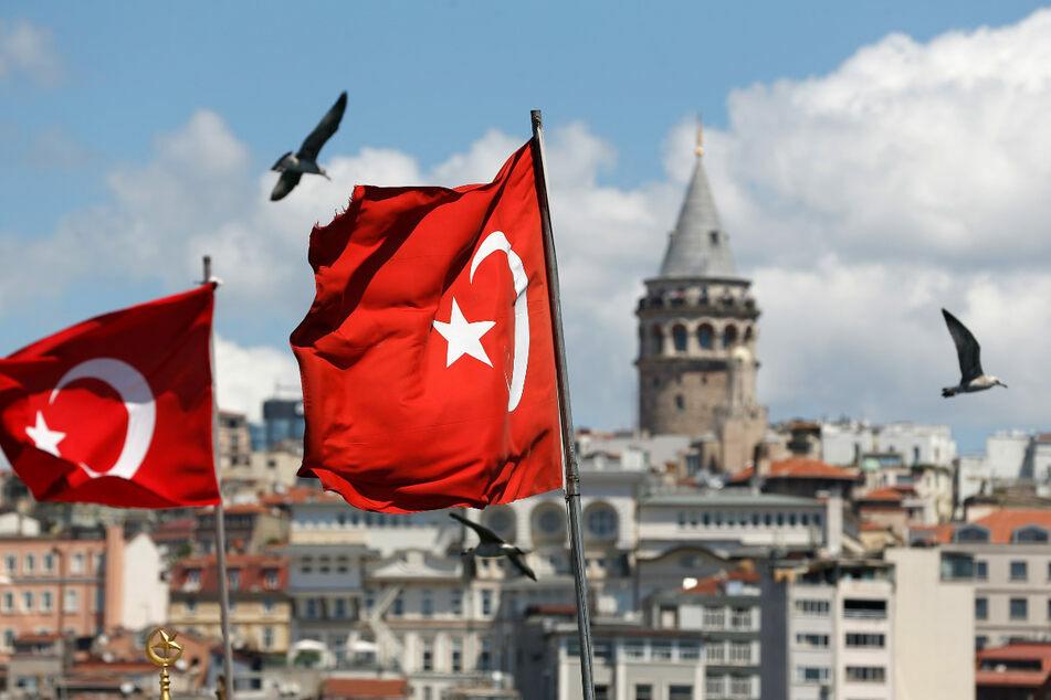 Der umstrittene Sektenführer Adnan Oktar wurde in Istanbul zu mehr als 1000 Jahren Haft verurteilt. (Symbolbild)