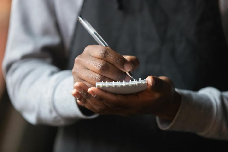 22 Prozent in Kurzarbeit: Diese Branchen sind am meisten betroffen