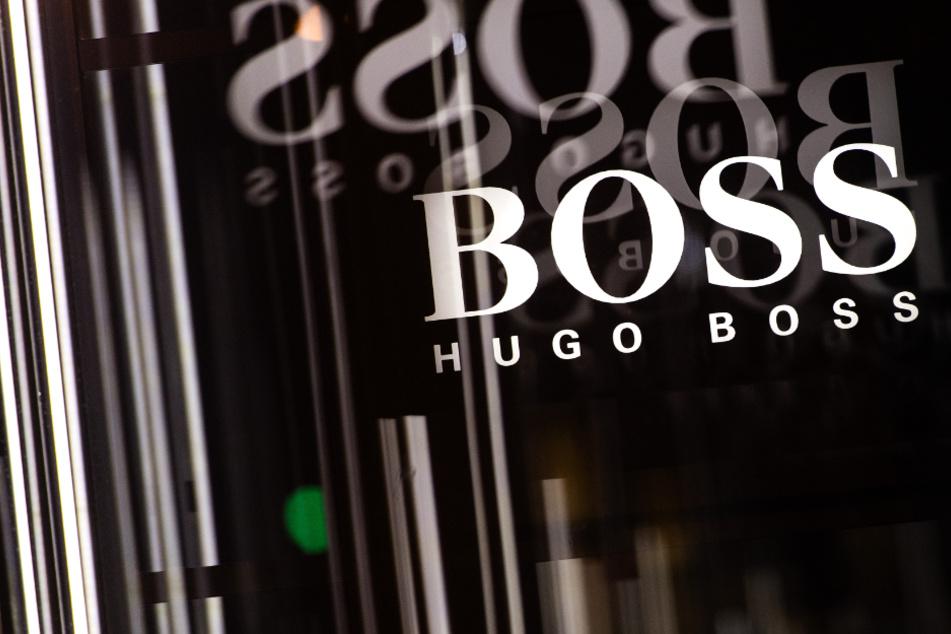 Hugo Boss schreibt wieder Gewinne: Weiter keine Prognose für 2020