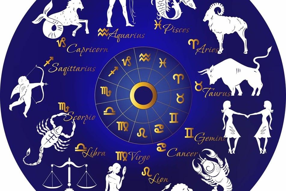 Zwillinge Horoskop Heute Kostenlos