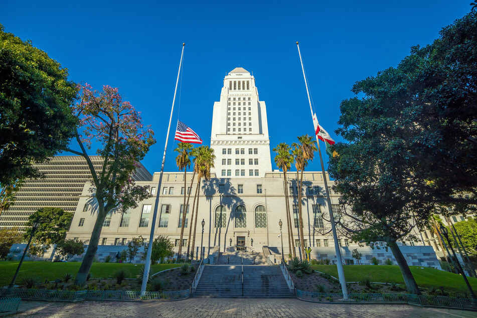 LA will require proof of Covid vaccination at most indoor venues