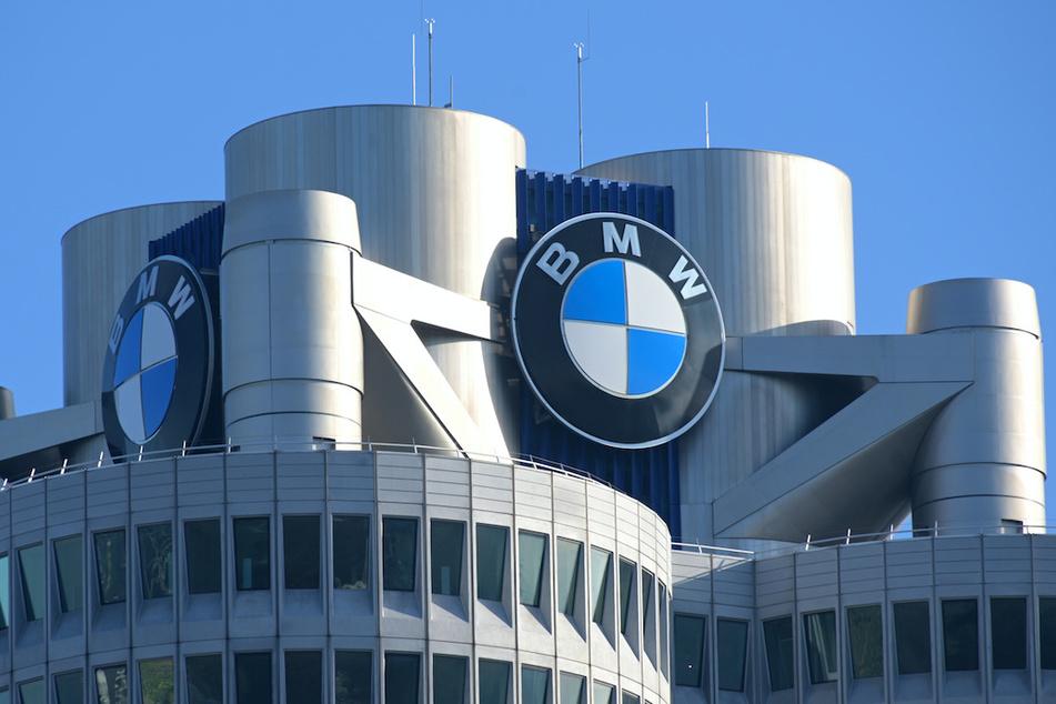 Ernste Lage bei BMW: Kündigungen nicht mehr ausgeschlossen