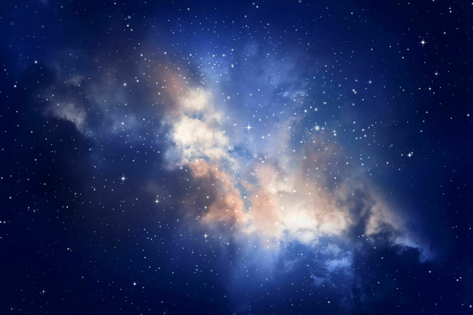 Horoskop heute: Tageshoroskop kostenlos für den 19.06.2020