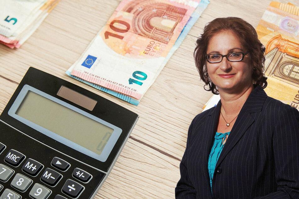 Kreditwucher in Corona-Zeiten! Sachsens Verbraucherschützer prangern Banken an