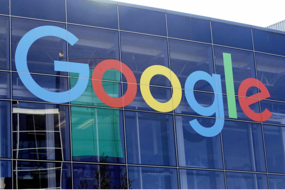 Google löscht 100.000 App-Bewertungen, weil sie negativ sind