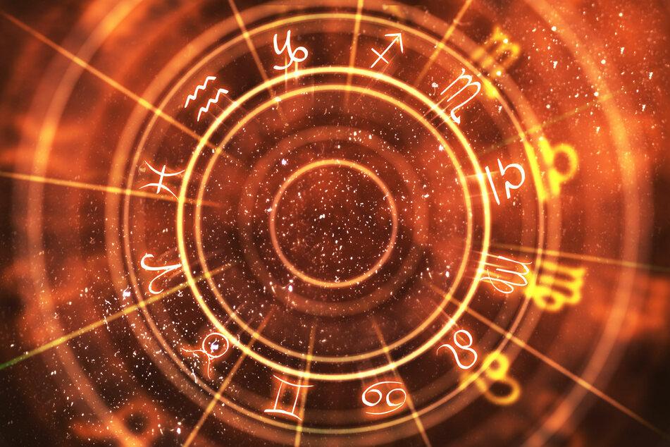 Horoskop heute: Tageshoroskop kostenlos für den 11.04.2020