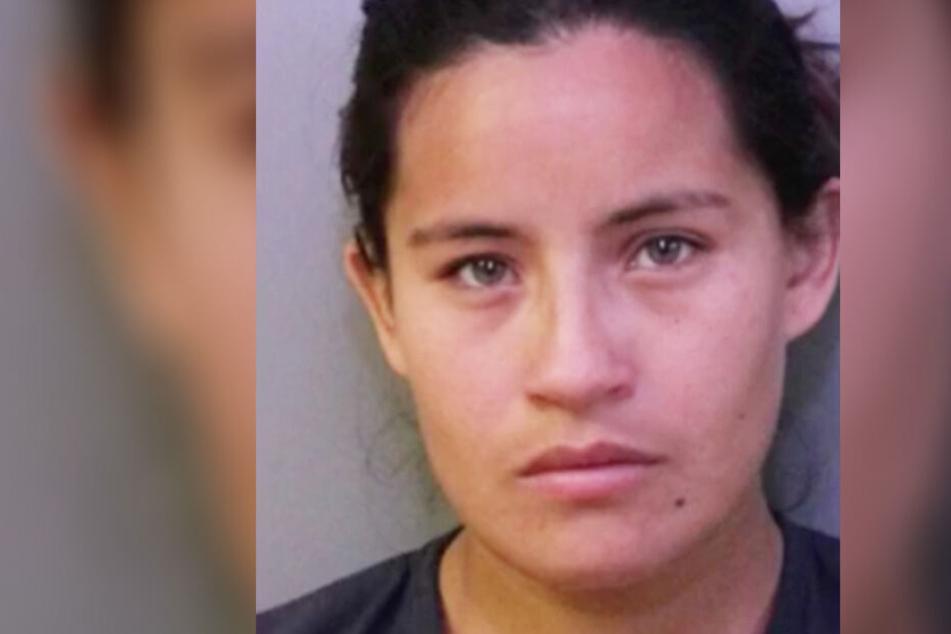 Frau fährt Mädchen (13) tot! Die Details zu ihrer Person sorgen für Entsetzen