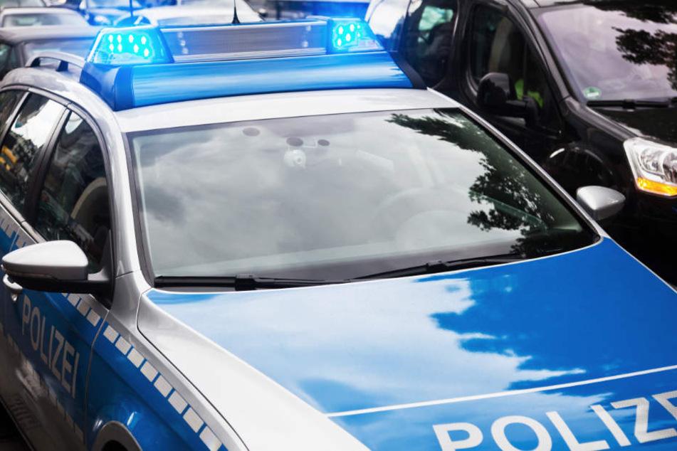 Die Polizei Hamburg prüft, ob ein mutmaßlicher Mörder weitere Taten begangen haben könnte (Symbolfoto).
