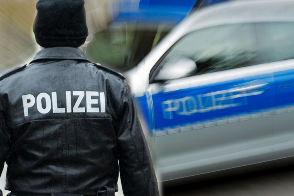Chemnitz: Junge in Auto gezerrt: Wieder versuchte Kindesentführung in Sachsen