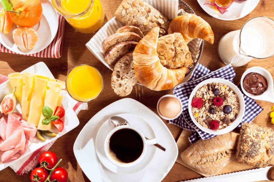 Was morgens auf den Teller kommt, wirkt sich stärker auf unser Verhalten aus, als bisher angenommen.