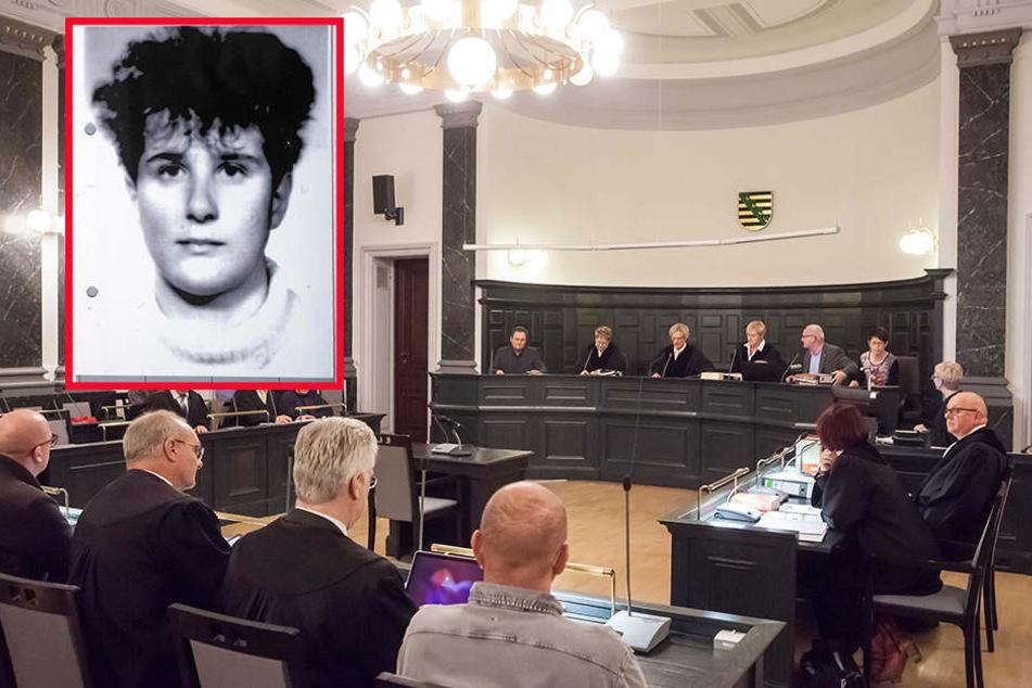 Mord an Heike Wunderlich: Was weiß der erste Zeuge?