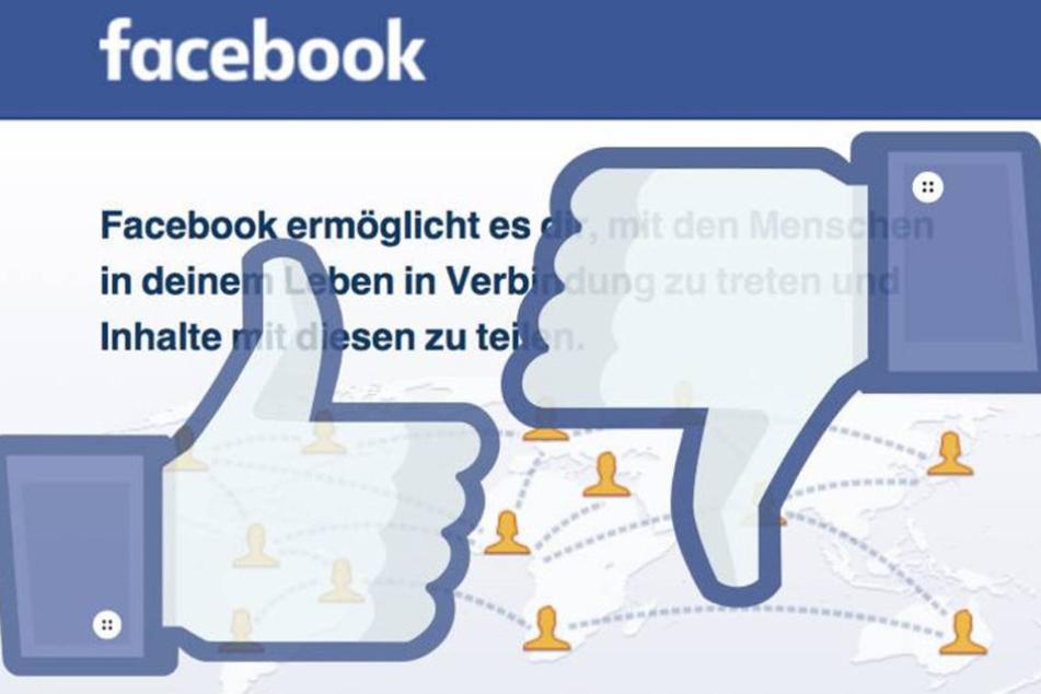 Die Nutzer fragen sich welche Vor- und Nachteile sie von der neuen Flüsterpost zwischen WhatsApp und Facebook haben.