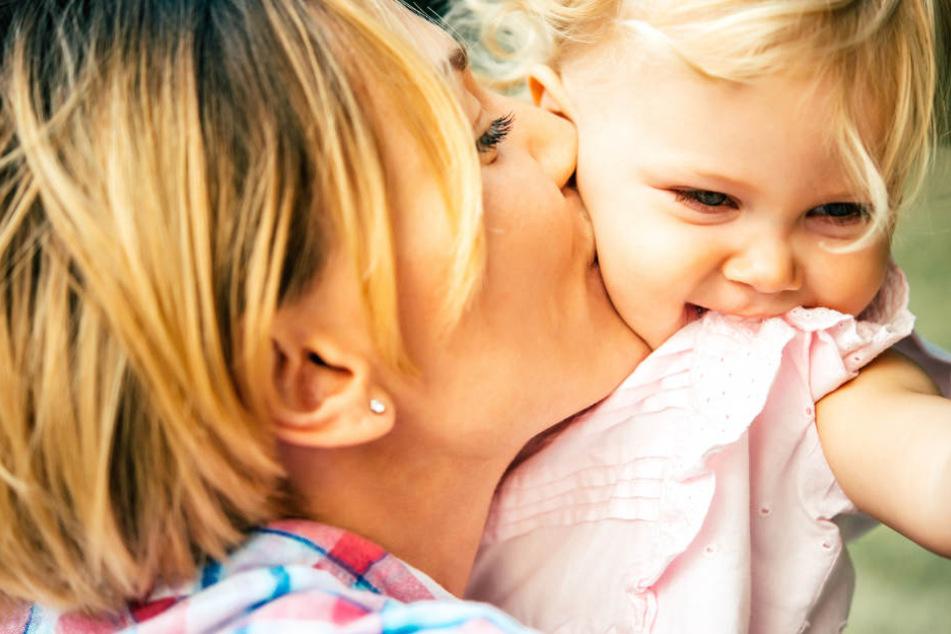 Studie enthüllt: Macht uns dieses Hormon zu besseren Eltern?