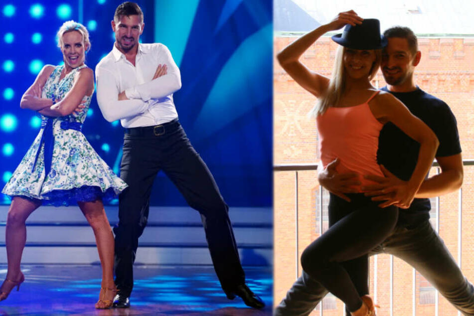 Let's Dance: Benjamin Piwko plant die große Rache an Pocher