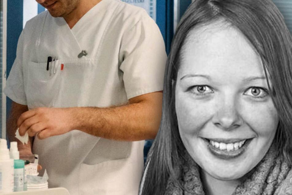 Mordfall Sophia, tote Eltern oder Killer-Pfleger: Bayerns Prozesse des Jahres 2019