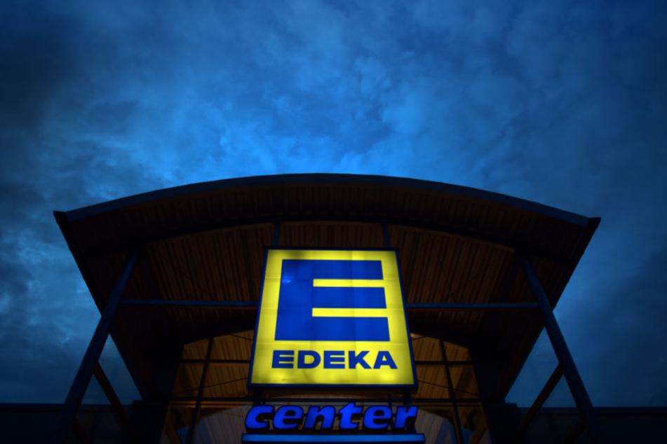 Wagner, Maggi & KitKat: Edeka bestellt 160 Nestlé-Produkte nicht nach