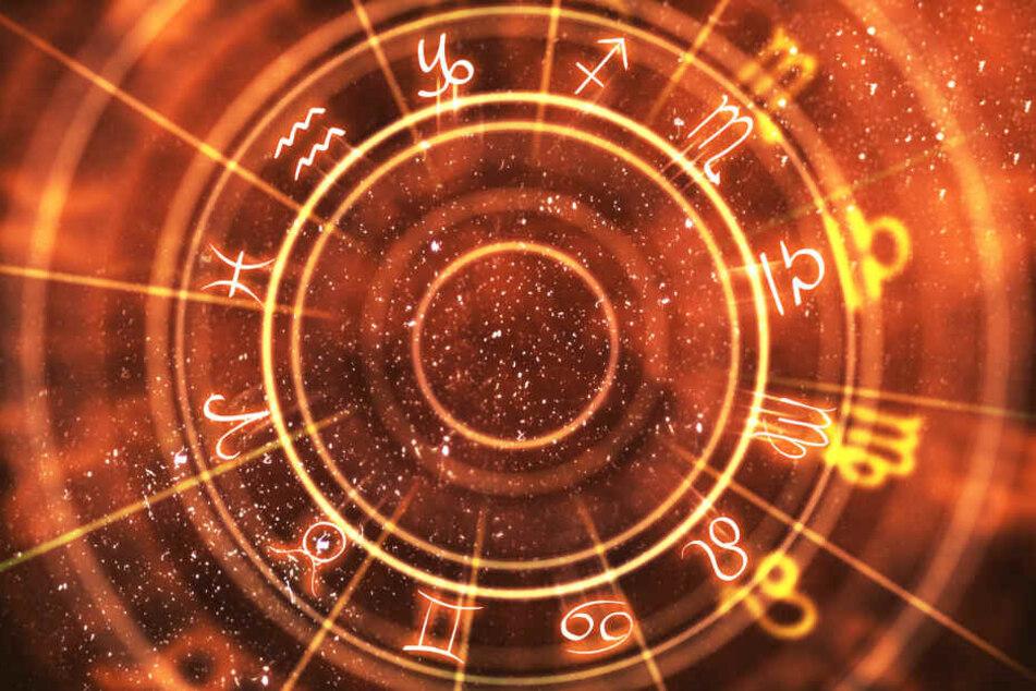Horoskop: Tageshoroskop für Sonntag den 02.02.2020
