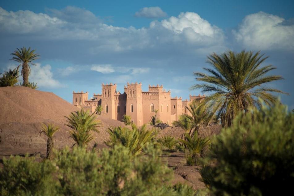 In Marokko gab es bis 2017 sogar vier Zeitumstellungen pro Jahr.