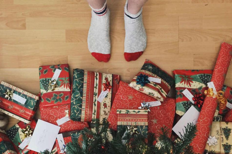Augen auf beim Geschenkekauf! Vorsicht bei Markenfälschungen