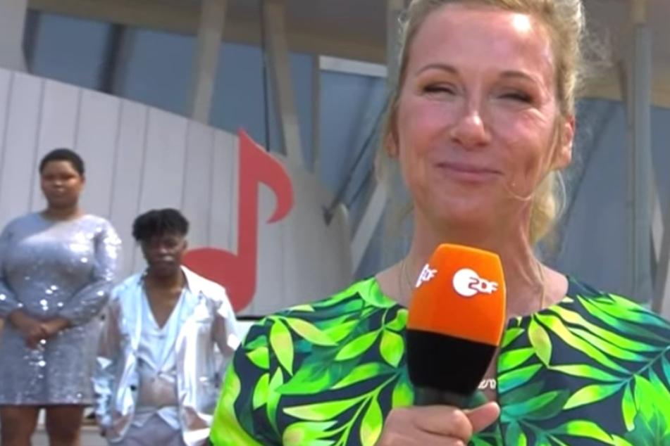 ZDF-Fernsehgarten ist zurück: Was war da denn los?