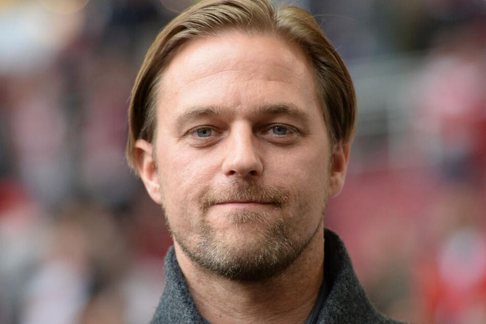 Einst Torhüter im Ländle, auch bei der Nationalmannschaft gefragt: Timo Hildebrand.
