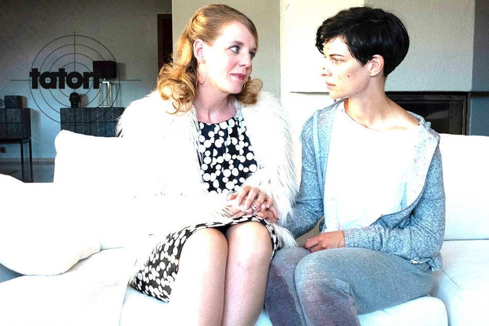 Ehepaar gewinnt im Lotto: Nachbarin vom Neid zerfressen
