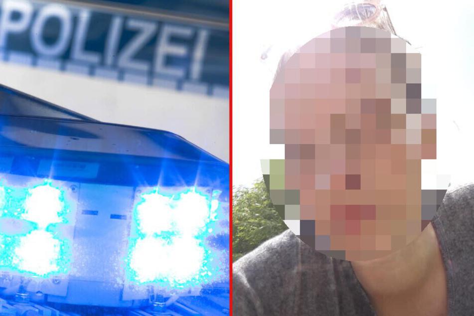 Sie verschwand im Familienurlaub an der Ostsee: Karla (14) ist wieder da!