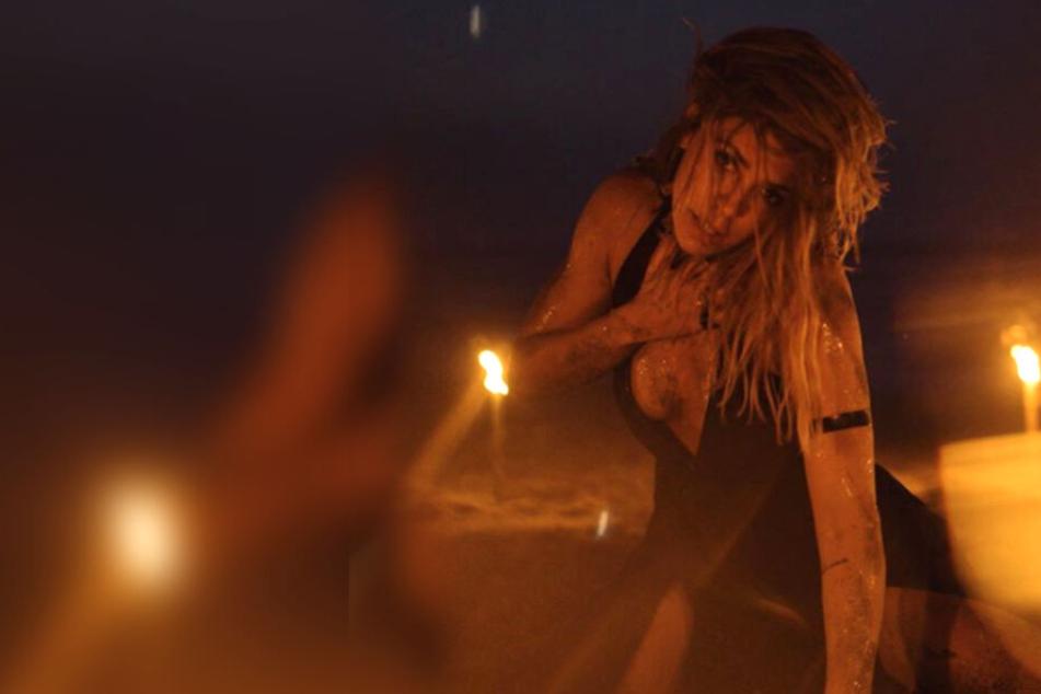 """Forever"": Vanessa Mai begeistert mit neuem Musikvideo"