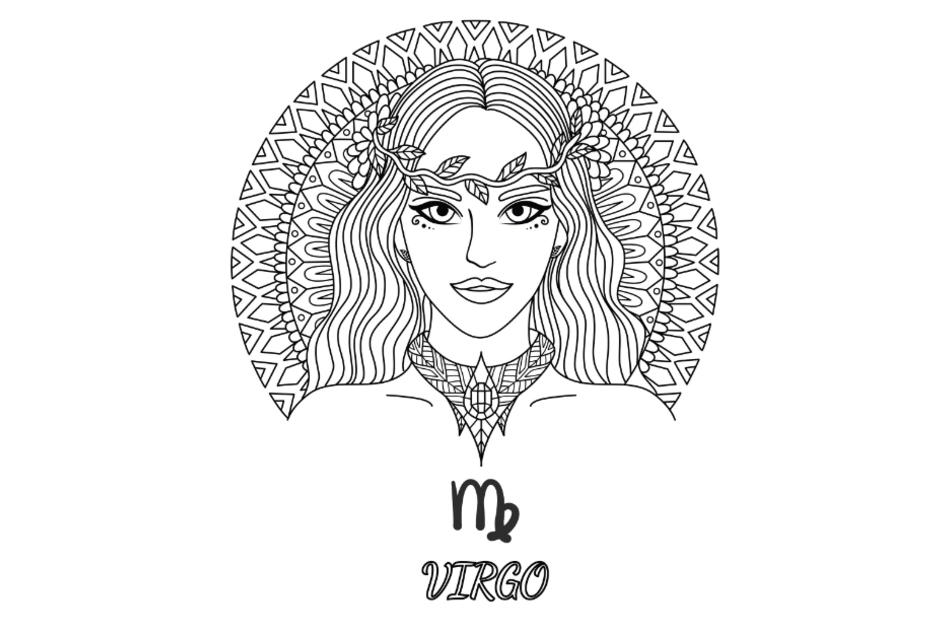 Dein Wochenhoroskop für Jungfrau vom 26.10. - 01.11.2020