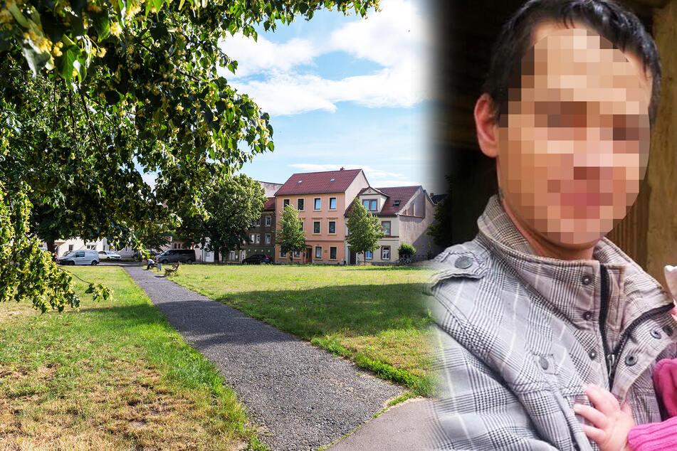 Dirk (†37) wurde brutal zu Tode geprügelt: Jetzt sitzen Ehefrau und drei Freunde hinter Gittern!