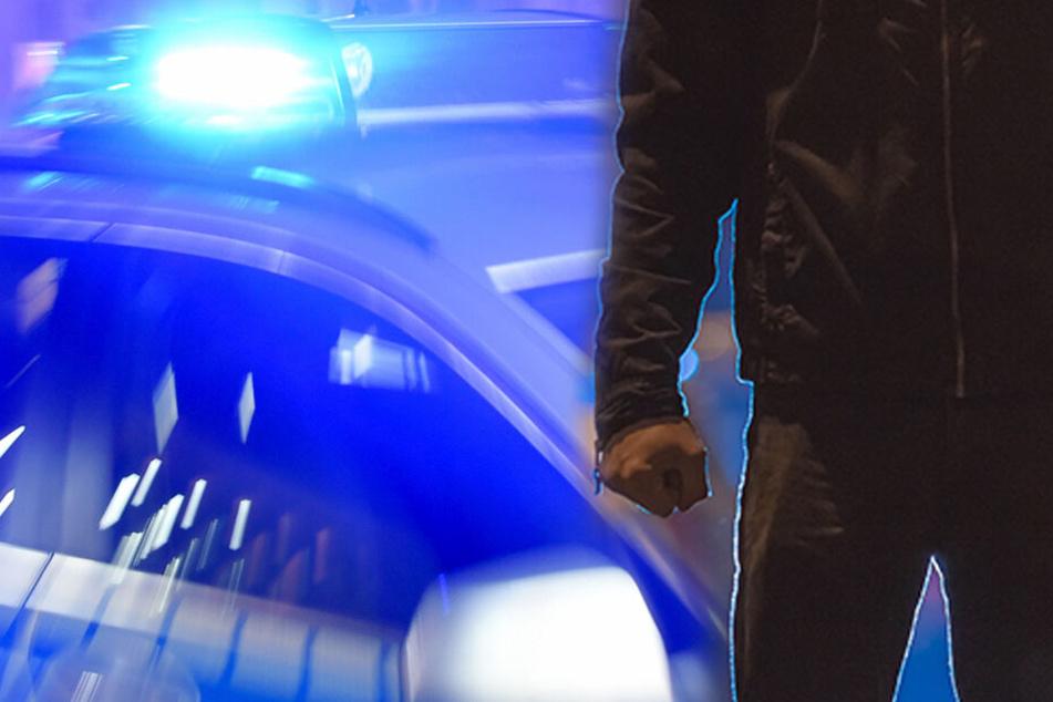 Mehrere Polizei-Einsätze in einer Woche: Verletzte bei Auseinandersetzungen