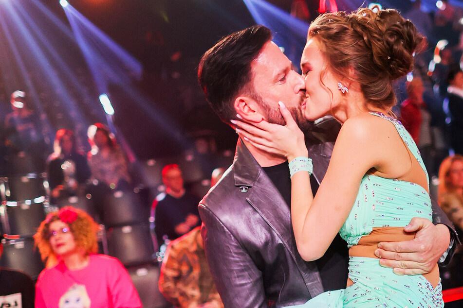 Michael Wendler und Laura Müller heiraten in Las Vegas: Wird das überhaupt anerkannt?