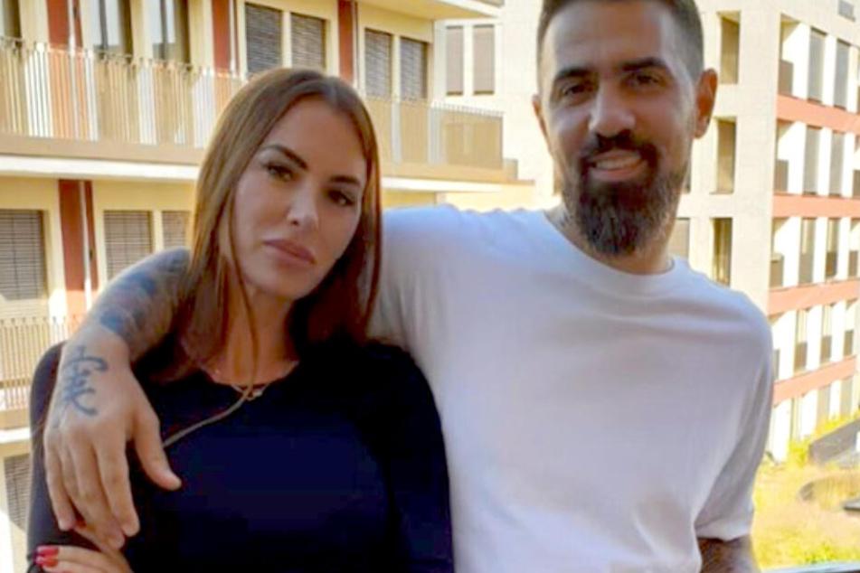 Jetzt meldet sich Bushidos (40) Ehefrau Anna-Maria-Ferchichi (37) zu Wort.