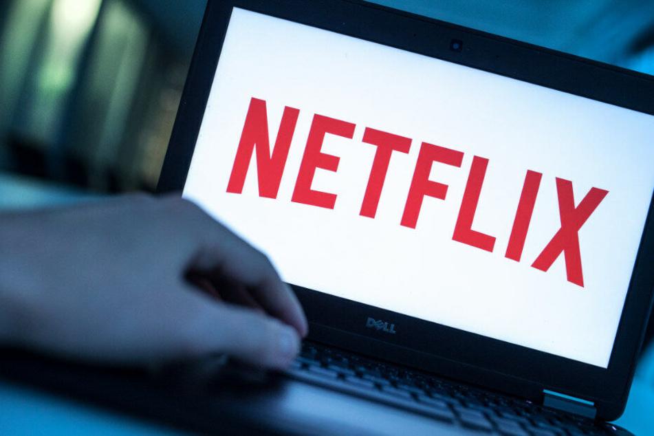 Die Komparsen werden unter anderem für eine Netflix-Serie gesucht. (Symbolbild)