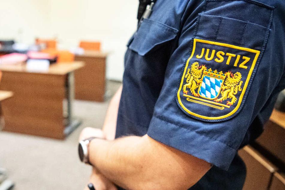 Das Landgericht München II hatte bereits ein Urteil gefällt. (Symbolbild)