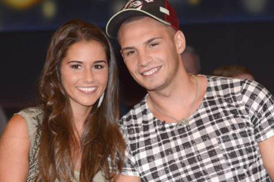 Die beiden lernten sich 2011 bei DSDS kennen, waren ein TV-Traumpaar. Nun lassen sich Sarah und Pietro Lombardi (beide 24) scheiden.