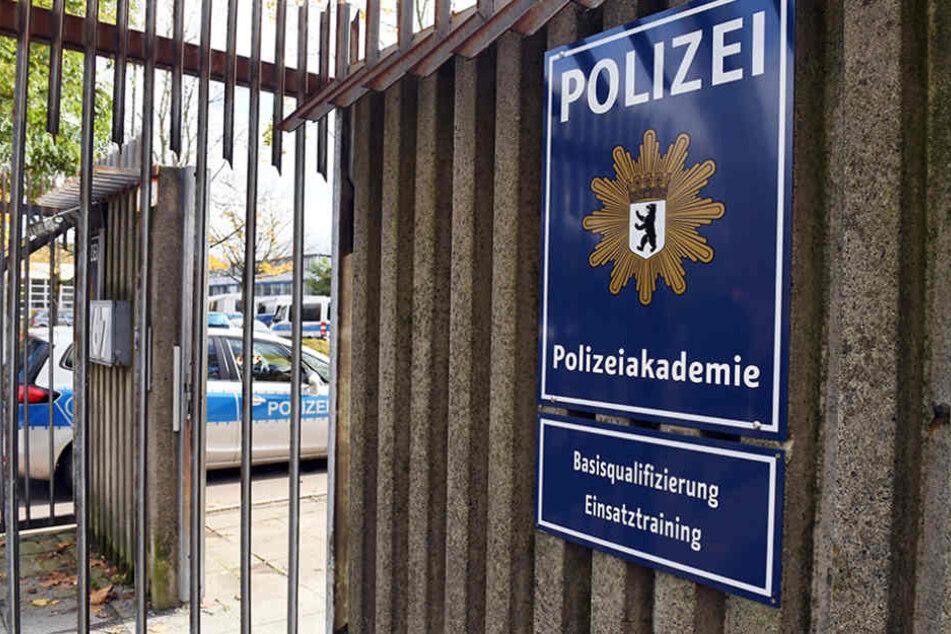 Nach Kritik an Polizeischule: Anhörung offenbart wahre Probleme