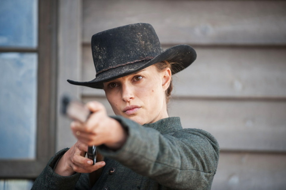 Die hochschwangere und für einen Oscar nominierte Schauspielerin Natalie Portman wird bei der Gala am Sonntagabend nicht dabei sein.