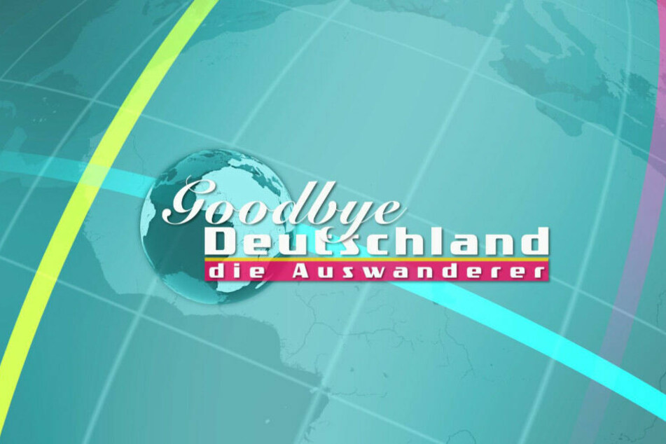 Durch die TV-Sendung Goodbye Deutschland erfuhr die Brandenburgerin endlich ihre Diagnose.