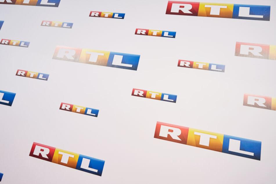 Der Sender RTL, für den das Interview mit dem Rapper geführt werden sollte, veröffentlichte einen Clip der Attacke im Internet. (Symbolbild)